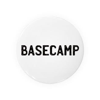 BASE-CAMPのBASE CAMP BLACK03 Badges