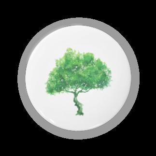 石川 佳宗の樹木 Badges