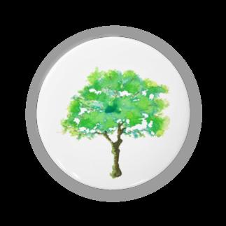 石川 佳宗の樹木3 Badges