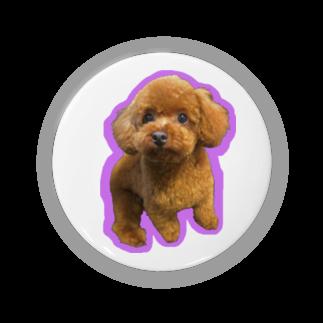 butagorillaのJIRO Badges