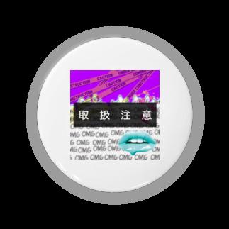 ai__sub_lllの取扱注意。 Badges
