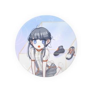 エルニ Badges