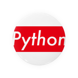 takumath.net officialのpython!! Badges