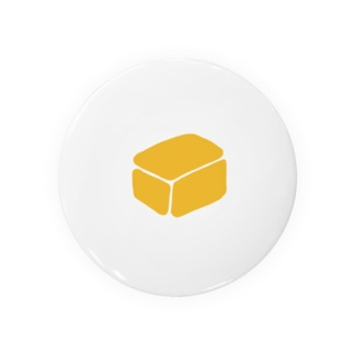 バター Badges