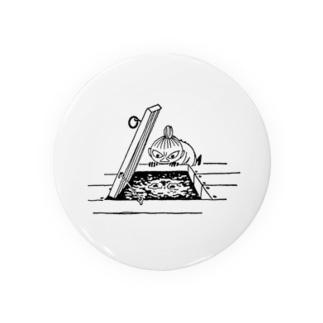 nnsdayoの自己啓発 Badges