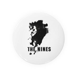 NINES Badges