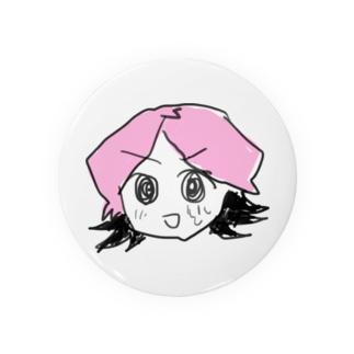 姫路春香さん Badges