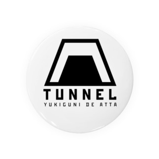 TUNNEL Badges