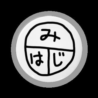 Chirumaのみはじ Badges