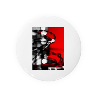 F5 Badges