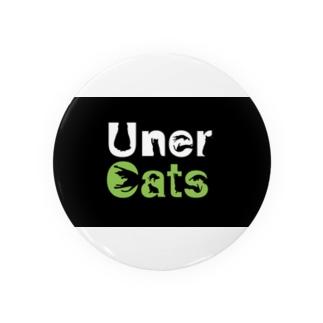 Uner Cats Badges