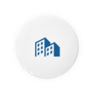 Building Badges