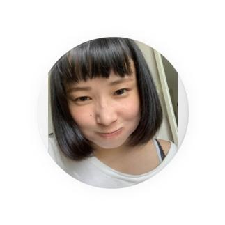 betsuni_tokuniのK.T Badges