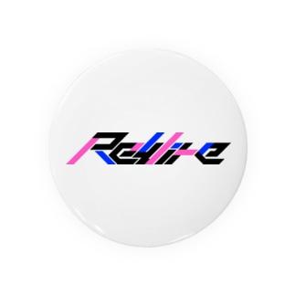 ReWireカラー Badges