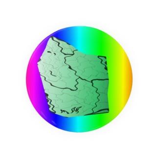 MAPたん4 Badges
