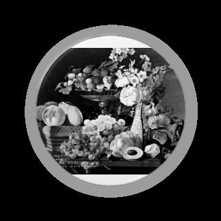 WORLD TOP ARTIST modern art litemunte world top photographer luca artのWorld Top Fashion Designer ARTIST 2019 World top car designer Most Expensive Art Photo 2023 WORLD LARGEST FREE MARKET world union market.com 世界 トップアーティスト 日本 トップフォトグラファー モダンアート アート 2020 WORLD TOP ARTIST Photographer Lei Shionz Nikon P1000 Badges
