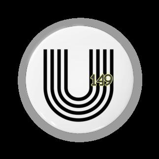 rabioreの149 Badges