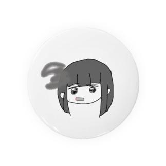 TALE  オンラインのようじょヤニカス Badges