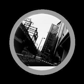 WORLD TOP ARTIST modern art litemunte world top photographer luca artのWorld Top Designer ARTIST 2021 2020 2019 World top car designer Most Expensive Art Photo 2023 WORLD LARGEST FREE MARKET world union market.com 世界 トップアーティスト 日本 トップフォトグラファー モダンアート アート 2020 WORLD TOP ARTIST Photographer Lei Shionz Nikon P1000 Badges