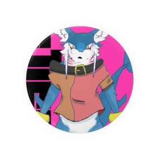 0 Badges