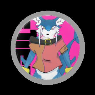 瀬野 日高の0 Badges