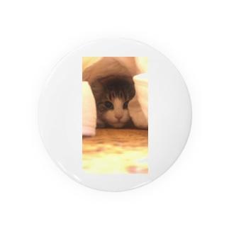 japonitaのつめちゃん Badges