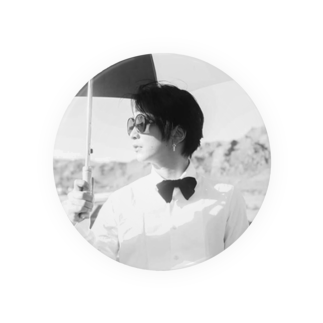 nanako_0779のSEKAI NO OWARI Badges