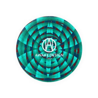 awake341 Badges