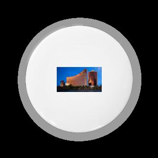 swishshioのカジノ Badges