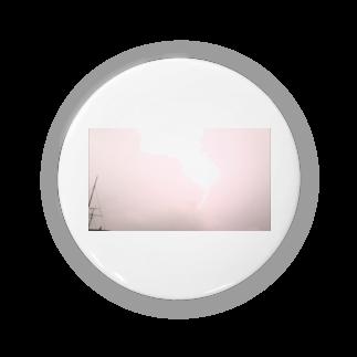 E__wearのメンタル Badges