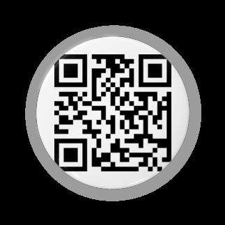 ___Ru____のQRコード Badges