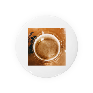 Shogo Hirokiのお酒シリーズ Badges