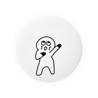 Venizakuraのおーくん Badges