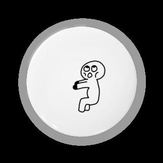Venizakuraのくうきいすくん Badges