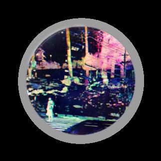 ユーリンショップのゆたゆた Badges