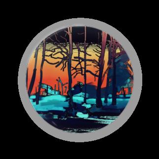 ユーリンショップの日々 Badges