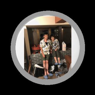 sou_nnnnのn Badges