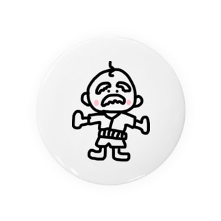 E-G3 Badges