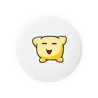 ( ̄∀ ̄)の( ̄∀ ̄) Badges