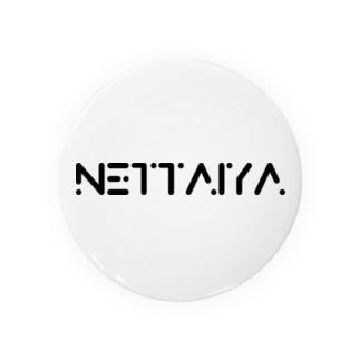 NETTAIYA Badges