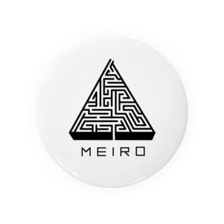 MEIRO Badges