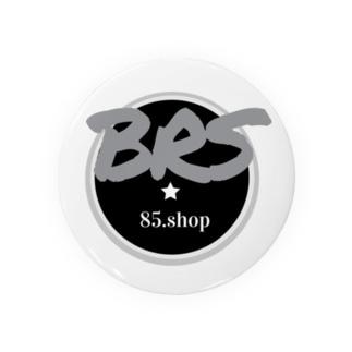 BRS85. Badges