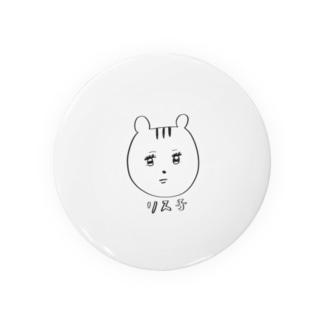 リス子フェイスの紋章 Badges