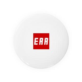 EAA LOGO Badges