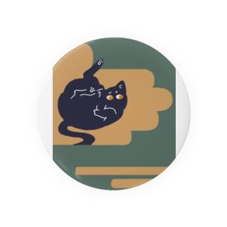 あ Badges