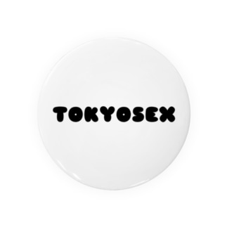△TOKYOSEX△ Badges