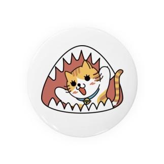 ヤッホー Badges