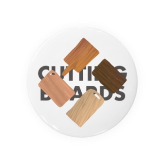 cutting-boards Badges