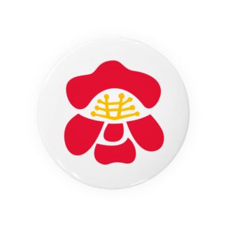 Kiryumiの寒椿 Badges