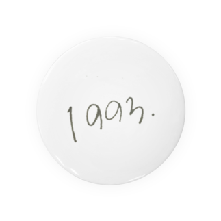 nnnnn66の1993 Badges
